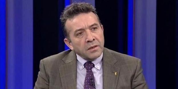 Canlı yayında çok konuşulacak sözler! Abdullah Ağar Libya'daki kritik noktayı açıkladı