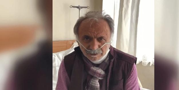 Çapa Tıp Fakültesi Dahiliye Profesörü Dr. Cemil Taşçıoğlu kimdir?