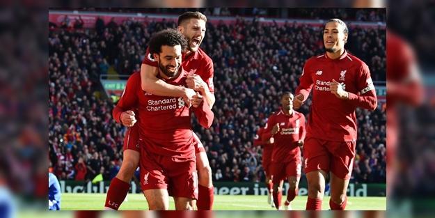 Cardiff Liverpool maçı ne zaman saat kaçta hangi kanalda?