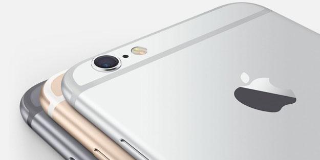 Çarpıcı iddia: Apple o telefonlara desteği kesiyor mu?