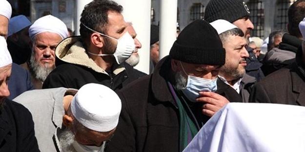 Çarpıcı rapor durumun ciddiyetini ortaya koydu: Türkiye'de 60 yaş altı ölümlerin oranı dünyadakinden 9 kat fazla