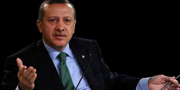 Mesele Erdoğan değil, hâlâ anlamadınız mı?