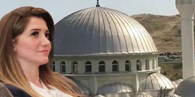 'Çav Bella' şarlatanı Banu Özdemir ile ilgili dikkat çeken 'Demirtaş' detayı