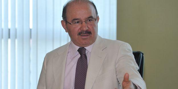 Çelik: Barzani ve Perver barışa büyük katkı sağlar