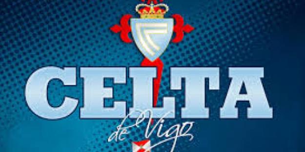Celta Vigo Süper Lig ekinin hesap numarasını istedi!