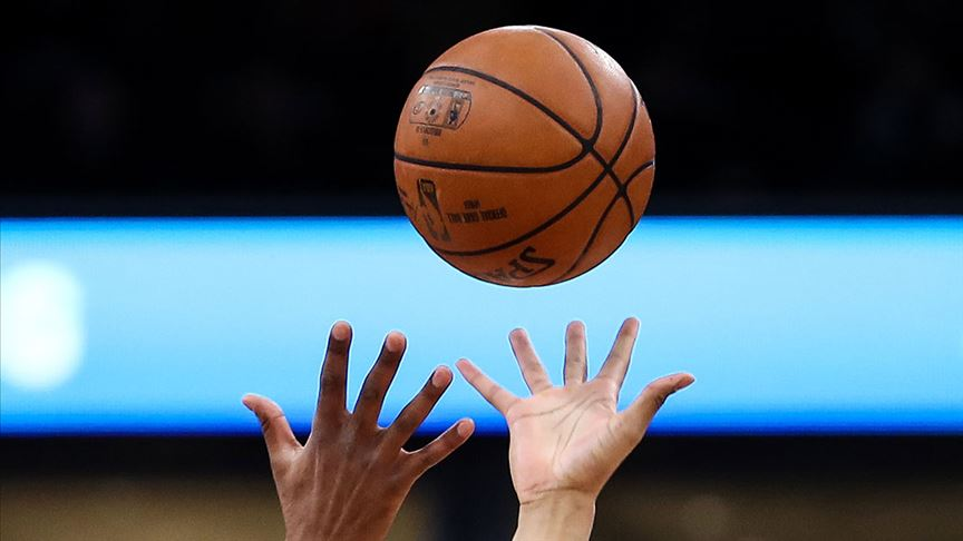 Celtics'ten peş peşe 8. galibiyet