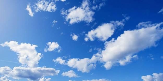 Cemre yarın havaya düşüyor