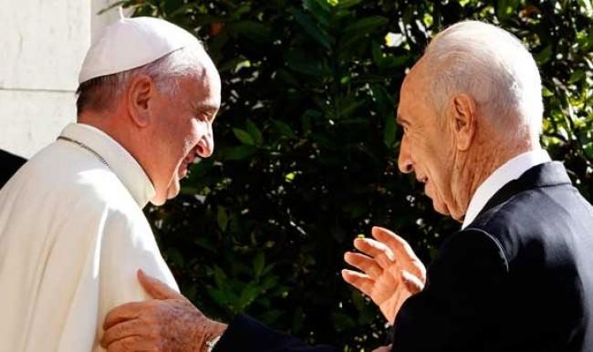 Cenazeye Papa ve Barack Obama da katılacak
