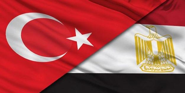 Uzman isim kritik detayı paylaştı: Türkiye-Mısır anlaşırsa o cephe yok olacak