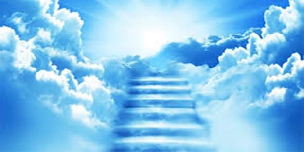 Cennet nasıl bir yer? Kimler cennete giremeyecek?