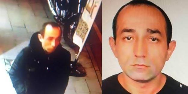 Ceren Özdemir'in katili Özgür Arduç öldü mü?