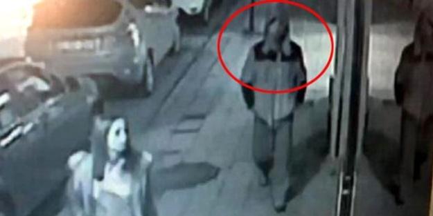 Ceren Özdemir'in katilinin hastalığı belli oldu