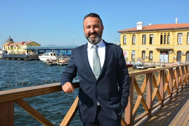 Çevre ve enerji hukukçusu Avukat Arsin Demir uyardı