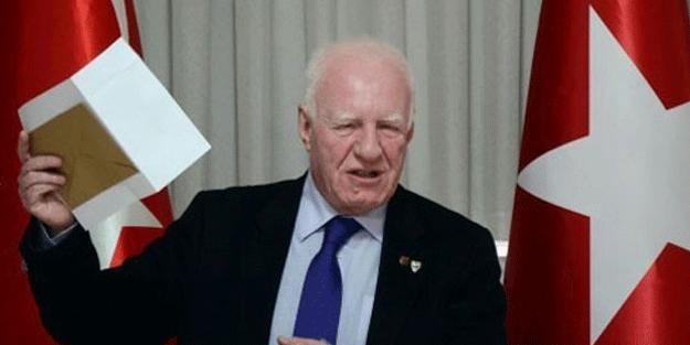 Kemalist isimden Kılıçdaroğlu'na sert tepki!