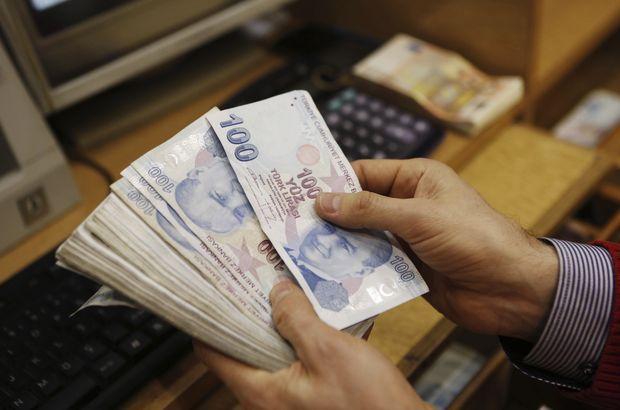 Çeyiz parası nasıl alınır? Çeyiz parası kimlere verilir?