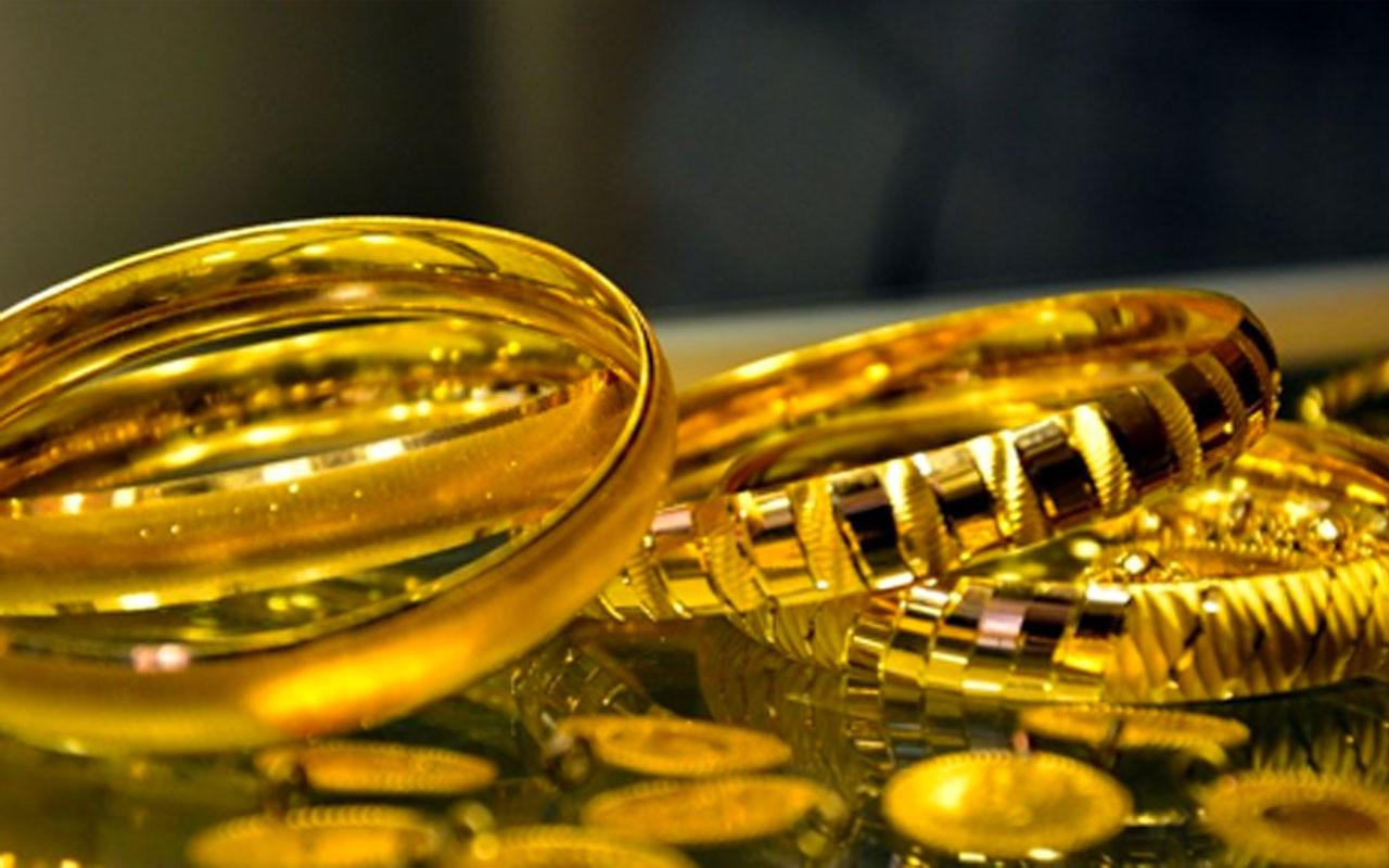 Çeyrek altın ne kadar? 27 Mart altın fiyatları