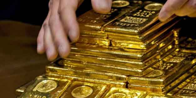 Çeyrek altın ne kadar oldu? 6 Nisan altın fiyatları