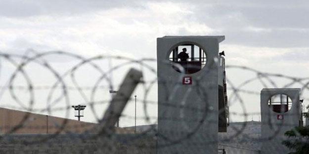 AK Parti ve MHP uzlaşmaya vardı! Cezaevindeki mahkumlarla ilgili yeni karar