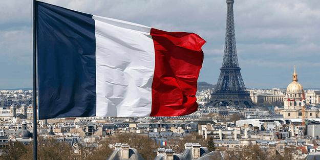 Cezayir Fransa'nın zulmünü uluslararası mehkemeye taşıyor