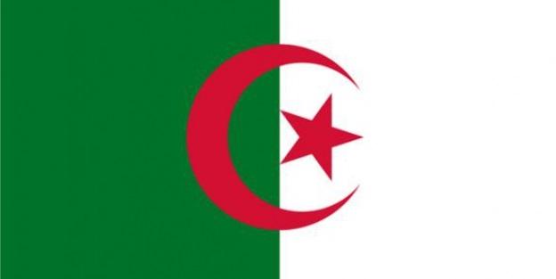 Cezayir'de iki bakanlıkta Fransızca kullanımını sona erdi