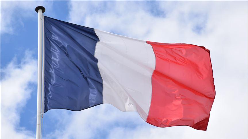 CFA: Fransa'nın Afrika'daki yeni sömürgecilik anlayışı