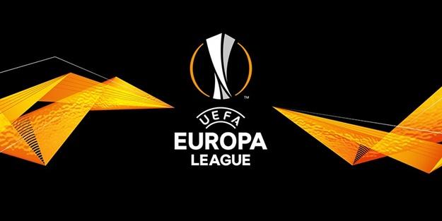 Chelsea Slavia Prag maçı ne zaman saat kaçta hangi kanalda?
