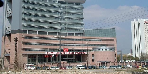 CHP Ankara belediye başkan adayı belli oldu mu?