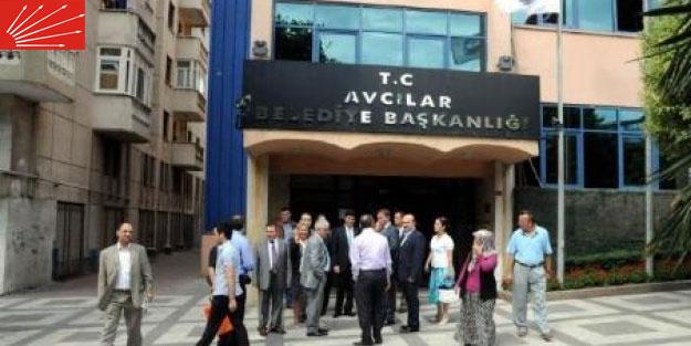 CHP Avcılar belediye başkan aday adayları açıklandı