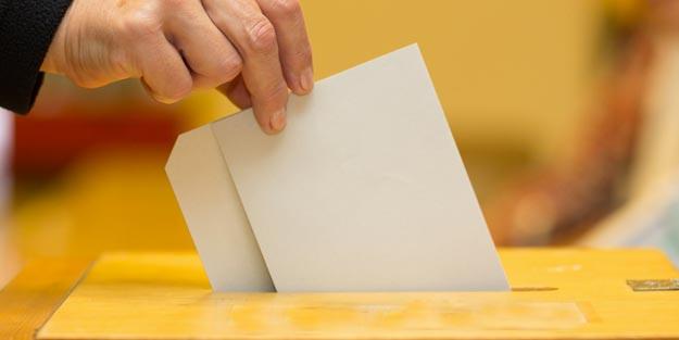CHP Çatalca belediye başkan adayı kim?