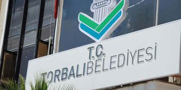 CHP çoğunlukta olduğu belediyeyi AK Parti'ye kaptırmak üzere!