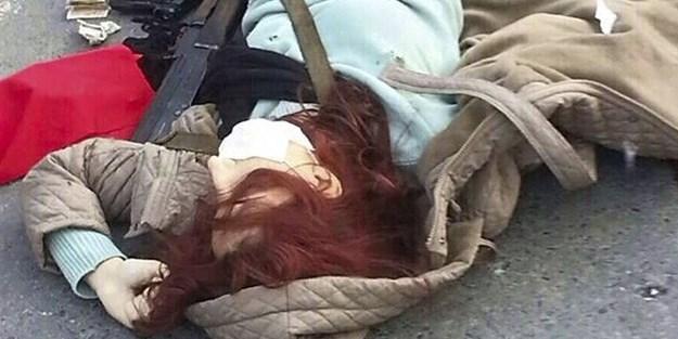 CHP o teröristin hakkını böyle savunmuştu!