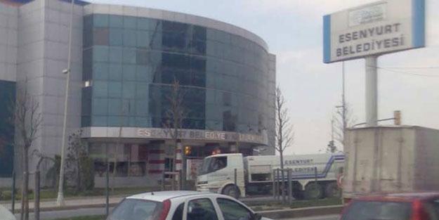 CHP Esenyurt belediye başkan aday adayları açıklandı mı?