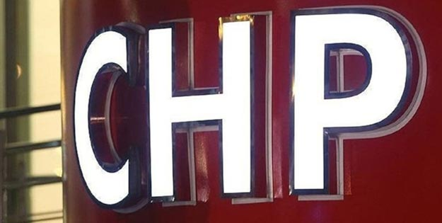 CHP Hatay belediye başkan adayı belli oldu mu?