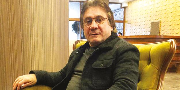 CHP, HDP ve Deva Partisi seçimde ittifak açıklayacak
