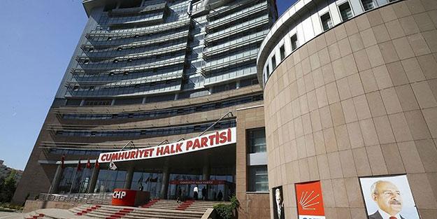 CHP iki partiyle daha ittifak yapacak