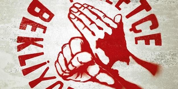 CHP iktidar olacakmış.. Milletçe gülüyoruz!