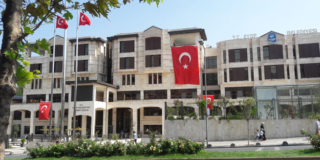 CHP İstanbul belediye başkan adayları