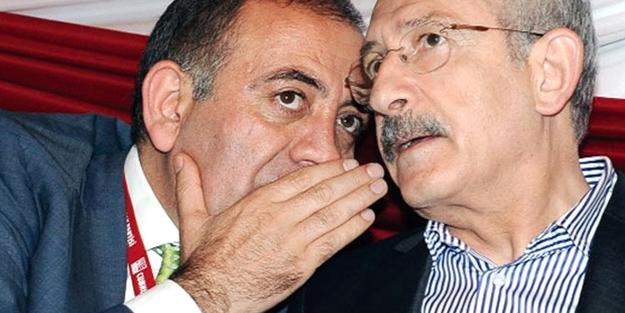 CHP İstanbul Büyükşehir Belediye (İBB) aday adayları açıklandı