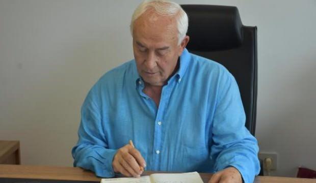 CHP İzmir eski İl Başkanı Karataş'tan Soyer'e 'para ve bayrak' tepkisi