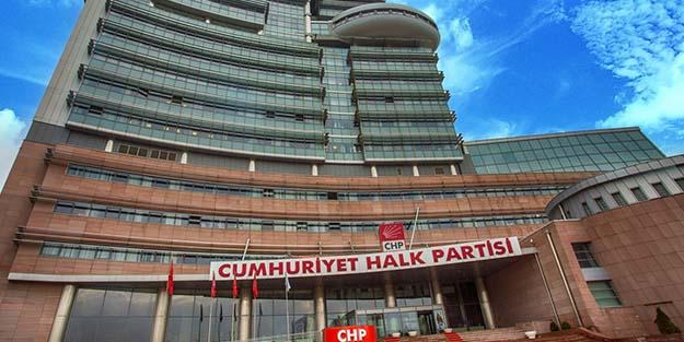 CHP İzmir milletvekili adayları CHP 27. dönem milletvekili aday listesi!
