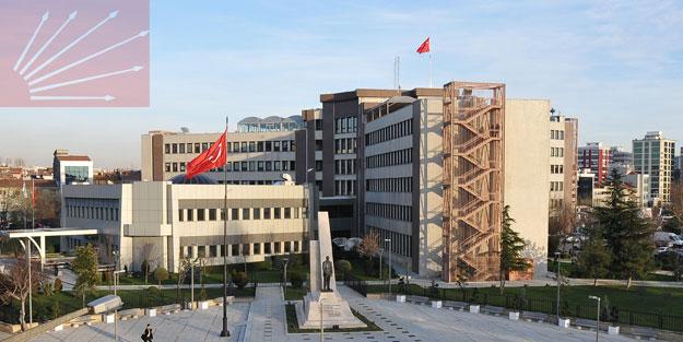 CHP Kadıköy belediye başkan adayları 2019 açıklandı