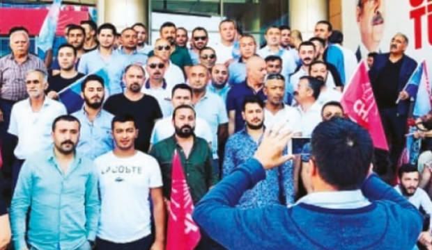 CHP karışacak! Kemal Kılıçdaroğlu'nun foyası ortaya çıktı