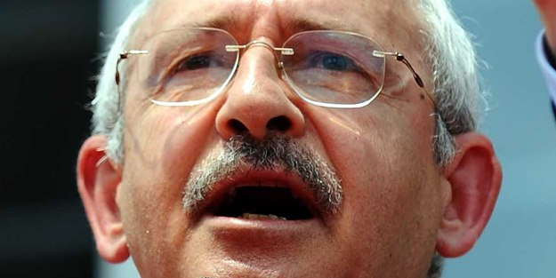 CHP koalisyon kararını verdi