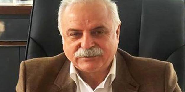 CHP MersinToroslar ilçesibaşkan adayı Süleyman Dalkılıç kimdir?