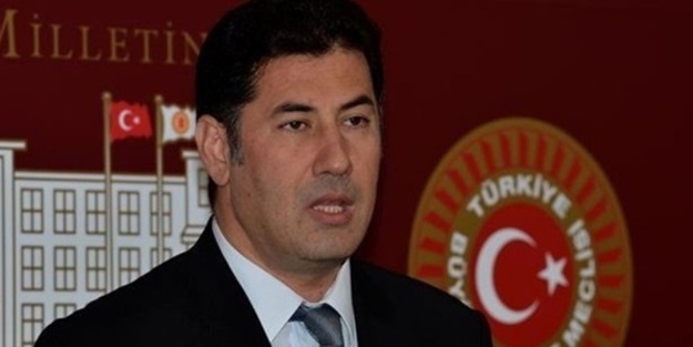 CHP'den MHP'nin konuşulan ismine vekillik teklifi