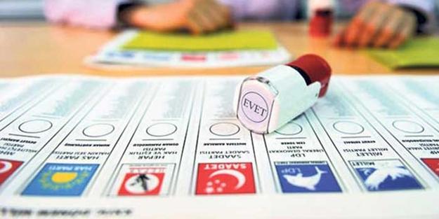 CHP mühürsüz oyla belediye başkanlığı kazanmış!