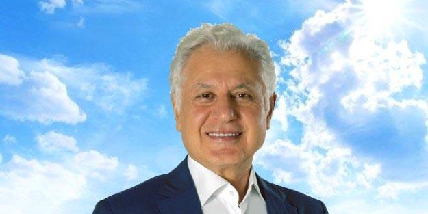 CHP Şişli meclis üyeleri 2019