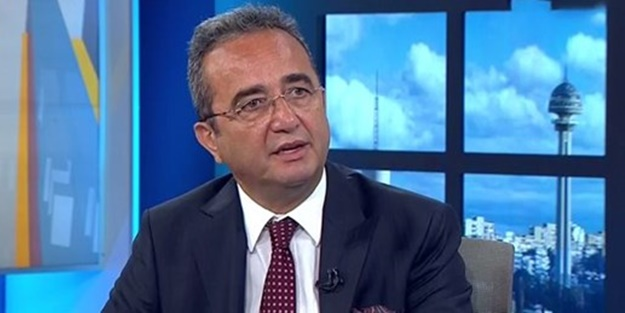 CHP Sözcüsü Tezcan: Yeterli imza toplanırsa kurultay yapılır!