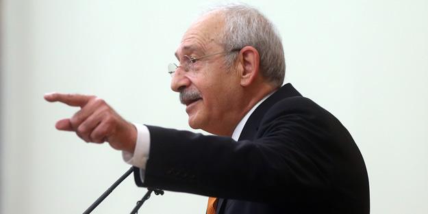 CHP Tunceli milletvekili aday listesi CHP 27. dönem milletvekili adayları!
