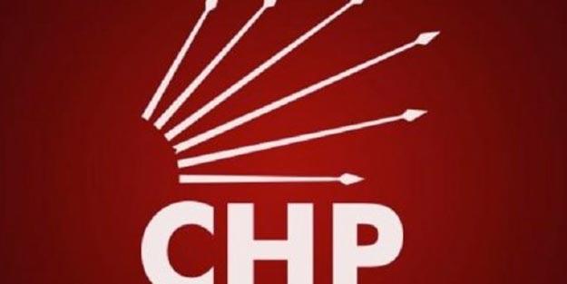 CHP Ümraniye belediye meclis üyeleri 2019
